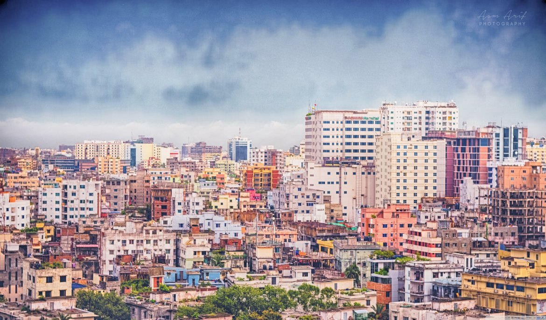 Banner_Dhaka-1170x686