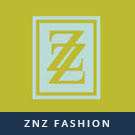 znz_fashion_thumb