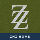 znz_home_thumb