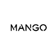 clogo_0016_vector-smart-object