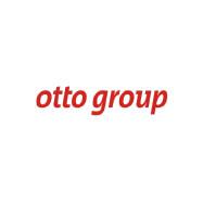 clogo_0054_vector-smart-object