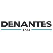 Denantes-logo-2013