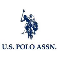 us_polo_clientel